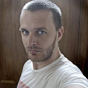 Profile picture for John Garon