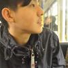 Scott Huang