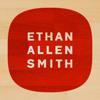 Ethan Allen Smith