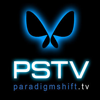 Paradigm Shift Productions Ltd