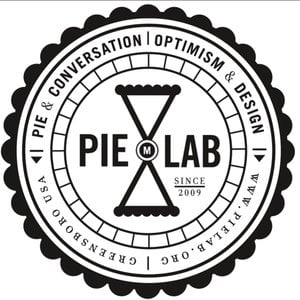Profile picture for PieLab