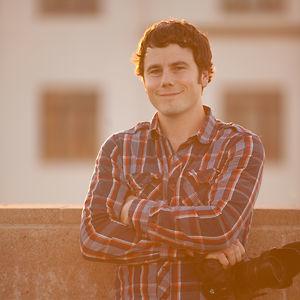 Profile picture for Curtis Nemetz Productions