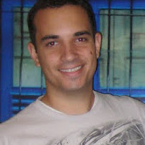 Profile picture for Raphael Tavares