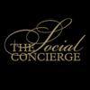 The Social Concierge