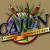 Cajun Fishing Adventures
