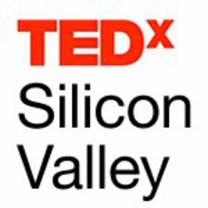 Profile picture for TEDx Silicon Valley