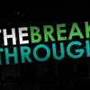 The Breakthrough Ministry
