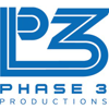 Phase 3 Productions