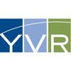 YVRAirport