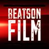 SHATEK/BEATSONFILM
