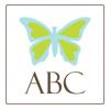 Assoc. of Biblical Counselors