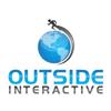 Outside Interactive