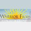 WarriorFilms