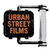Urbanstreet Films