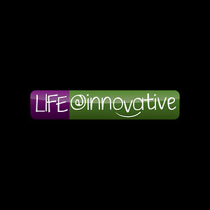 Profile picture for Innovative Residential