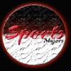 SportsMajors