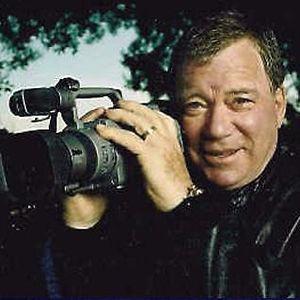 Profile picture for Gage Bridgeman