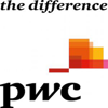 the difference PWC