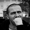 Igor Klajo