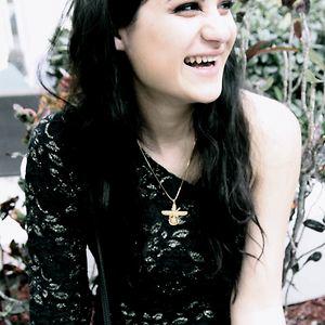 Profile picture for Sheema Golbaba