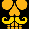 Calavera USA