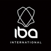 IBA World Tour