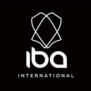 Profile picture for IBA World Tour