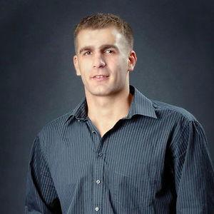 Profile picture for Cosmin Serban