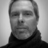 Jason P Evans