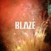 Blaze Diaries