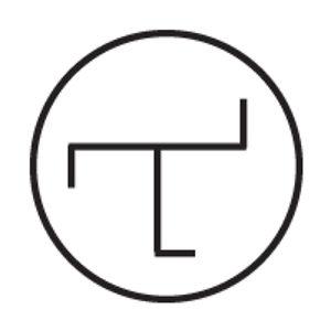 Profile picture for Tramnesia