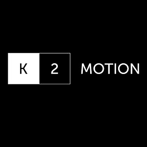 Profile picture for K2 Motion