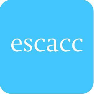 Profile picture for escacc