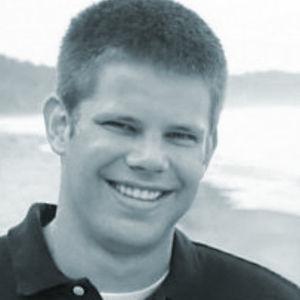 Profile picture for Nate Vander Plas
