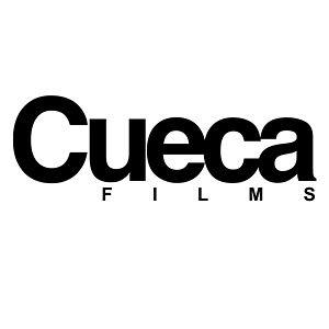 Profile picture for Cueca Films
