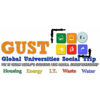 GUST PROJECT