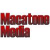 Macatone Media
