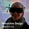 Interaction Design Group
