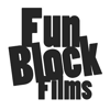FunBlock Films