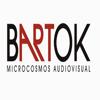 Sonido Bartok