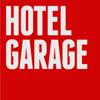 Hotel Garage