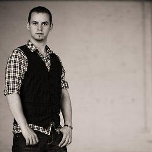 Profile picture for Toni Martin Dobrzanski