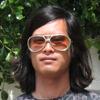 Brenton Woo