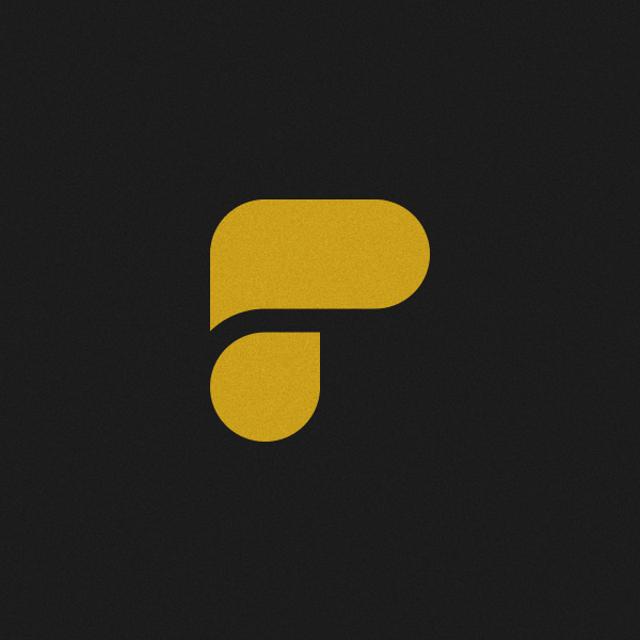 PolarPro on Vimeo