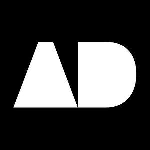Profile picture for Avenue D Productions