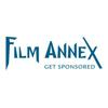 Film Annex Productions
