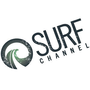 Profile picture for Surf Channel