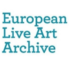European Live Art Archive