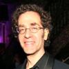 Jeff Schiller