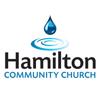 Hamilton Community Church